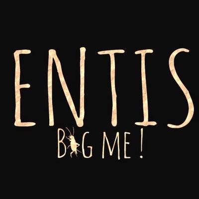 ENTIS